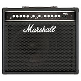 MARSHALL Bass Amplifier [MB60] - Bass Amplifier